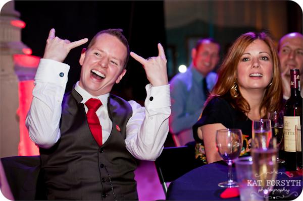RocknRoll-circus-wedding-Bristol (63)