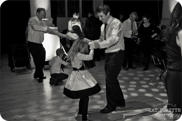 RocknRoll-circus-wedding-Bristol (67)