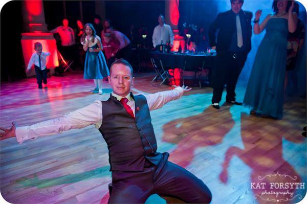 RocknRoll-circus-wedding-Bristol (72)