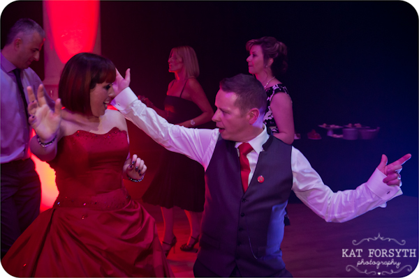 RocknRoll-circus-wedding-Bristol (78)