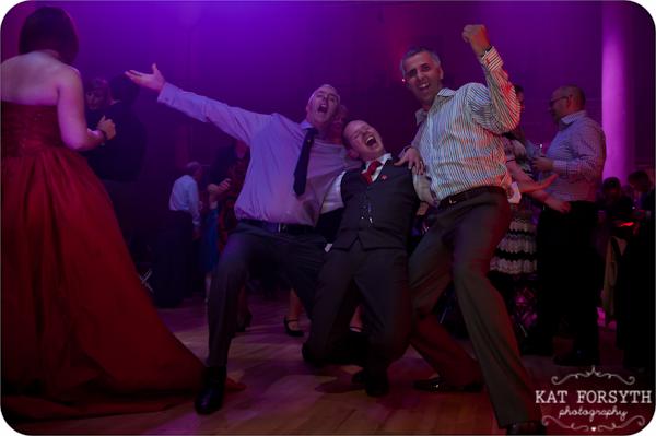 RocknRoll-circus-wedding-Bristol (79)