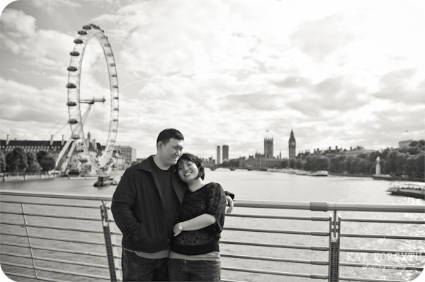 Southbank London anniversary (9)