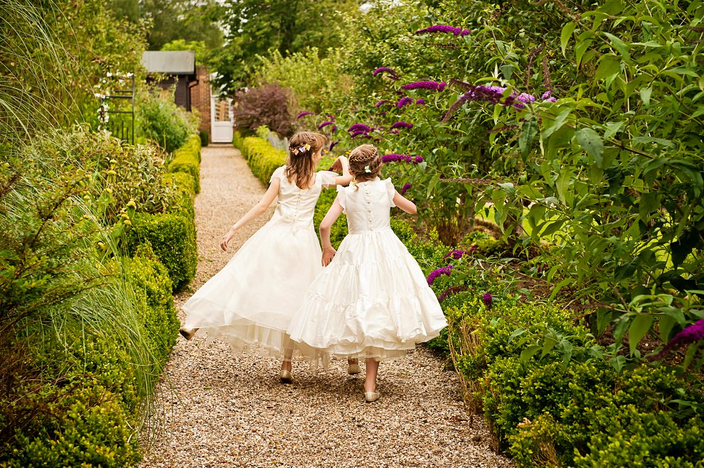 best wedding photography uk