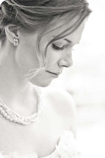 London Wedding photographers Islington Angel King's Cross (11)