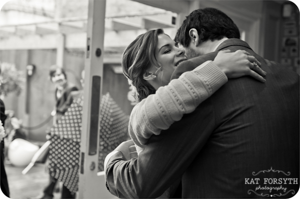 London Wedding photographers Islington Angel King's Cross (13)