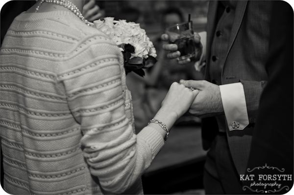 London Wedding photographers Islington Angel King's Cross (15)