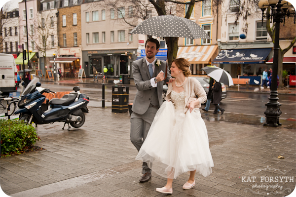 London Wedding photographers Islington Angel King's Cross (17)