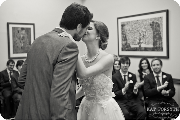 London Wedding photographers Islington Angel King's Cross (21)