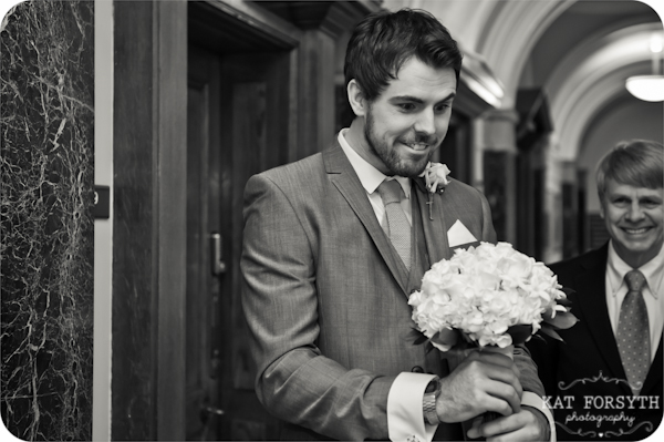 London Wedding photographers Islington Angel King's Cross (24)