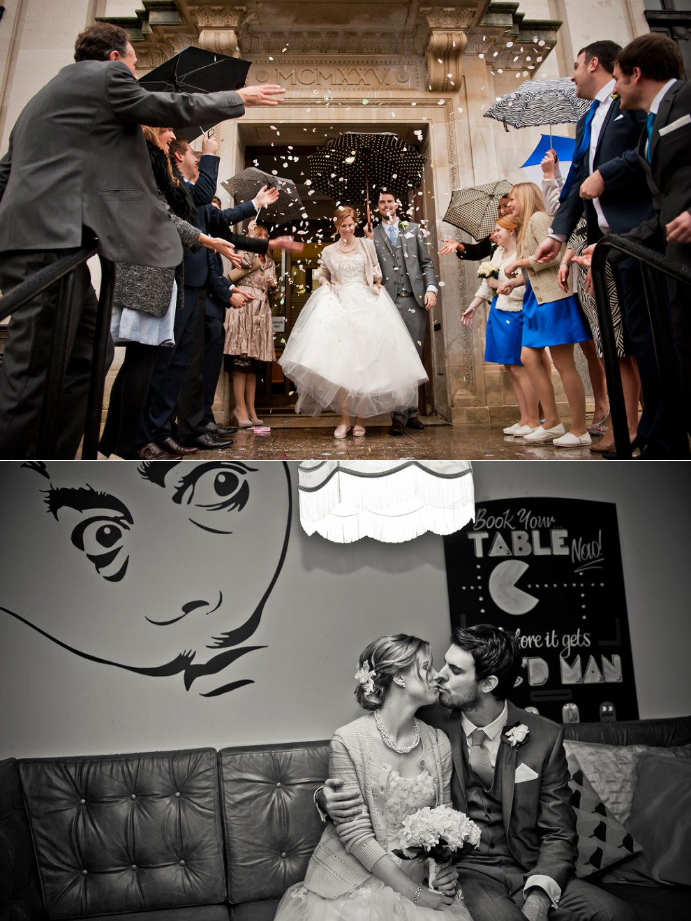 Islington-Angel-London-Wedding-Morgan-Dan-25