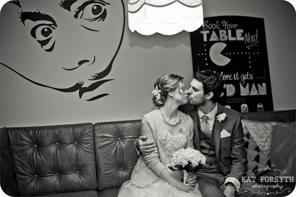 London Wedding photographers Islington Angel King's Cross (27)