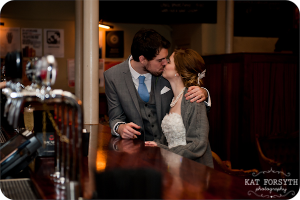 London Wedding photographers Islington Angel King's Cross (29)