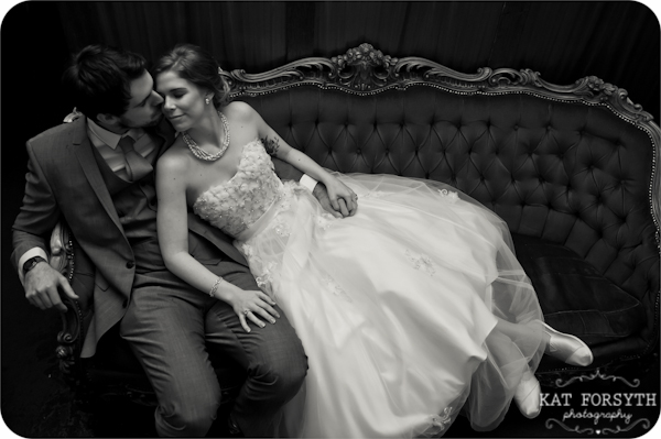 London Wedding photographers Islington Angel King's Cross (30)
