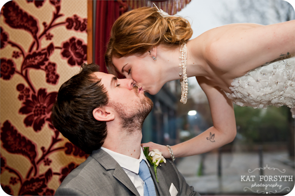 London Wedding photographers Islington Angel King's Cross (32)