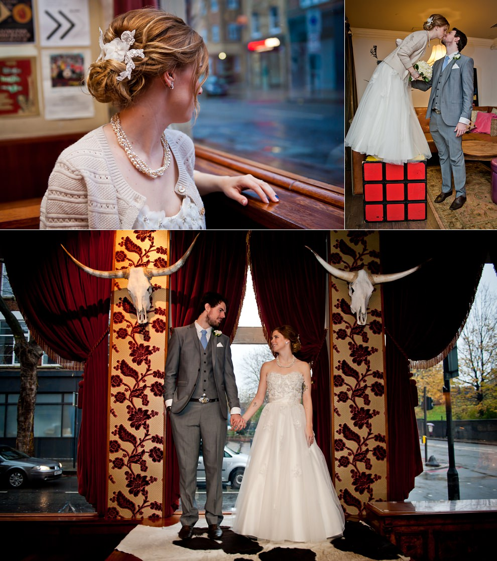 Islington-Angel-London-Wedding-Morgan-Dan-34