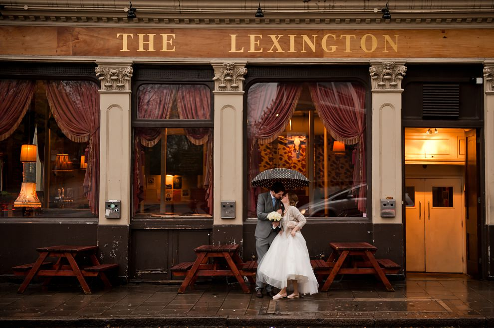 Islington-Angel-London-Wedding-Morgan-Dan-35
