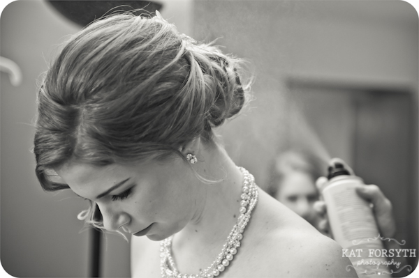 London Wedding photographers Islington Angel King's Cross (7)