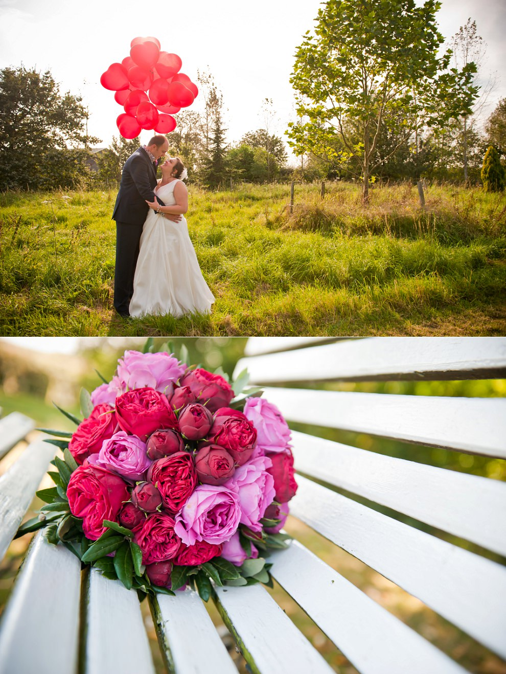 Rickety-Barn-Cambridgeshire-Wedding-Penny-Ben-42