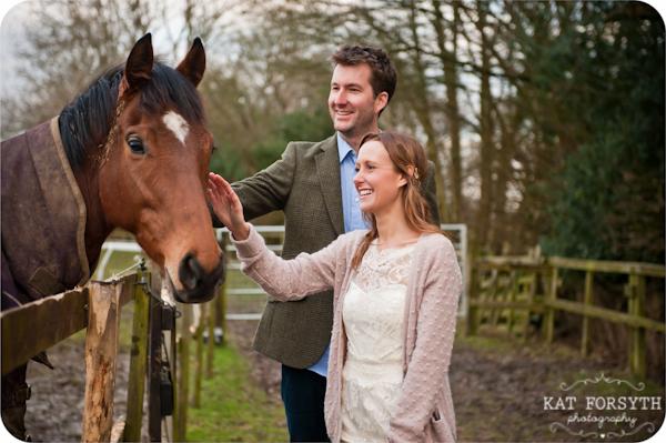 Fun-creative-farm-wedding-photos (17)