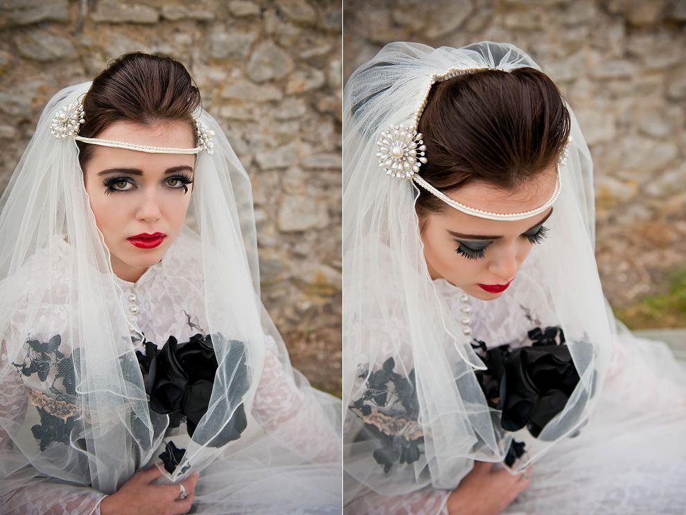 Vintage-Gothic-Lesnes-Abbey-173