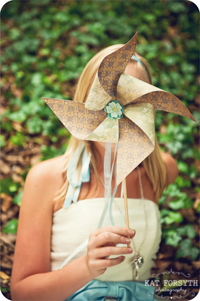 Alice in Wonderland wedding inspiration (32)