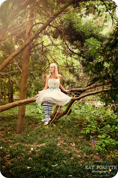 Alice in Wonderland wedding inspiration (38)