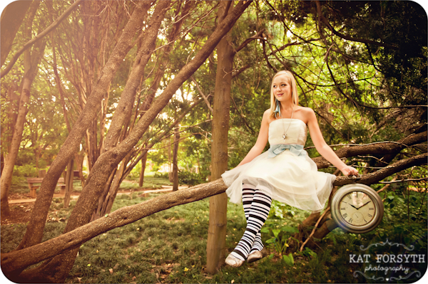 Alice in Wonderland wedding inspiration (39)