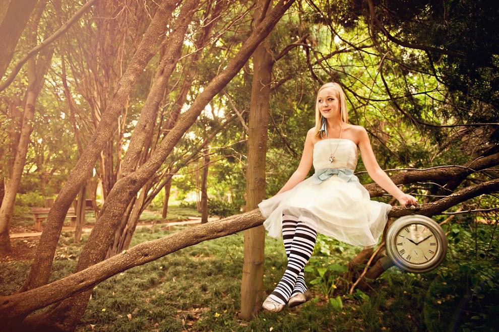 Alice-50