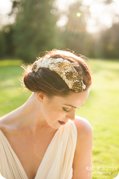 Vintage-bridal-hairpieces-Ellsewhere-London (1)