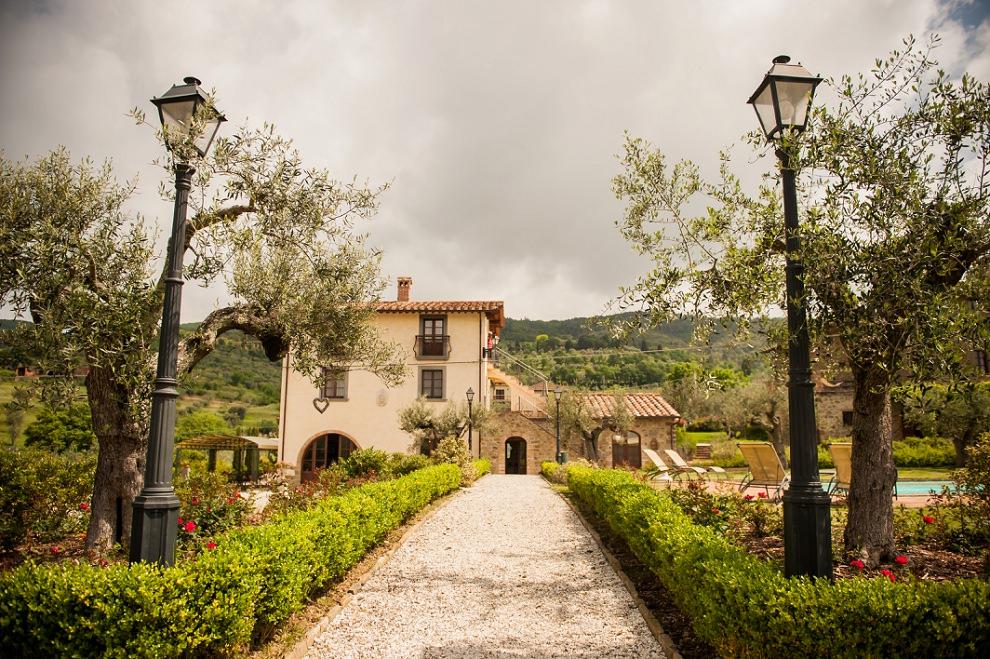 Italy-Tuscany-wedding-Villa-Baroncino-1