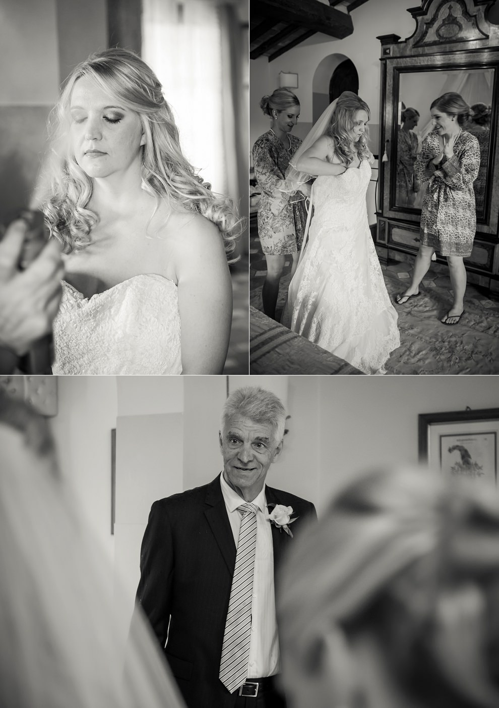 Italy-Tuscany-wedding-Villa-Baroncino-12