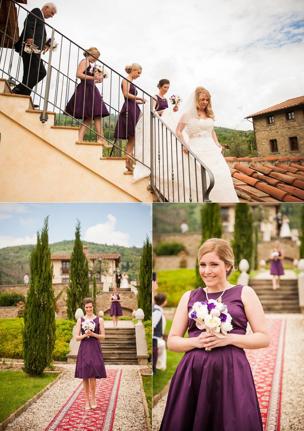 Italy-Tuscany-wedding-Villa-Baroncino-18