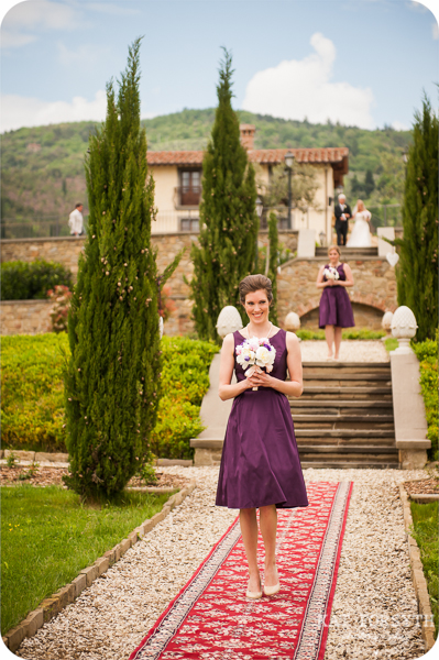 Umbria-wedding-Italy-Villa-Baroncino (19)