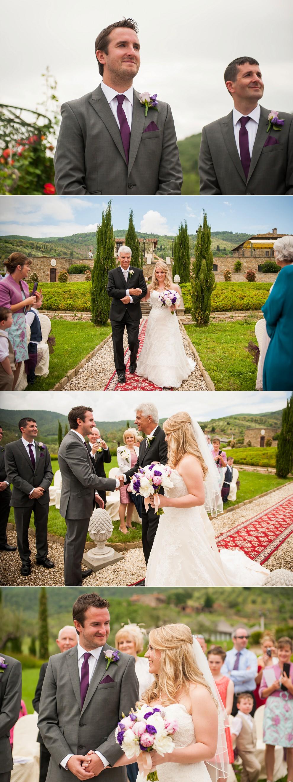 Italy-Tuscany-wedding-Villa-Baroncino-21