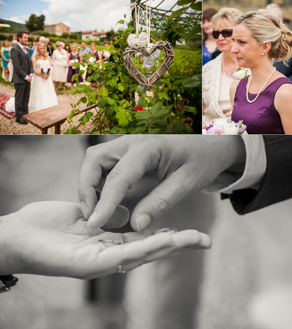 Italy-Tuscany-wedding-Villa-Baroncino-26