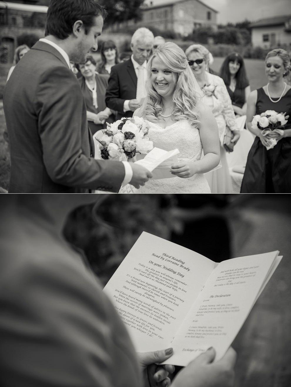 Italy-Tuscany-wedding-Villa-Baroncino-27