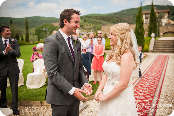 Umbria-wedding-Italy-Villa-Baroncino (30)