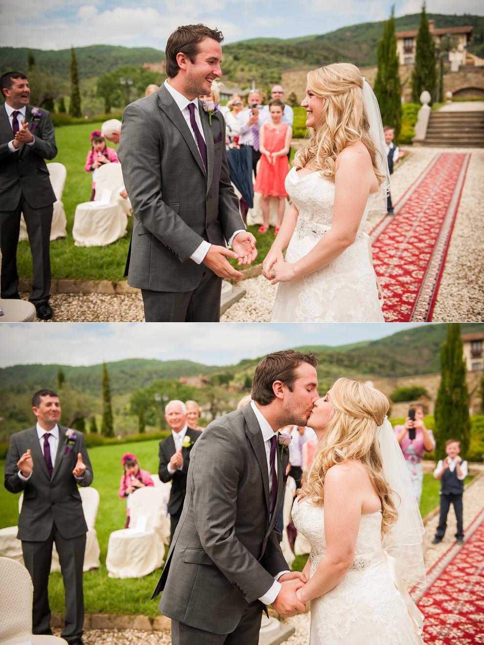 Italy-Tuscany-wedding-Villa-Baroncino-30
