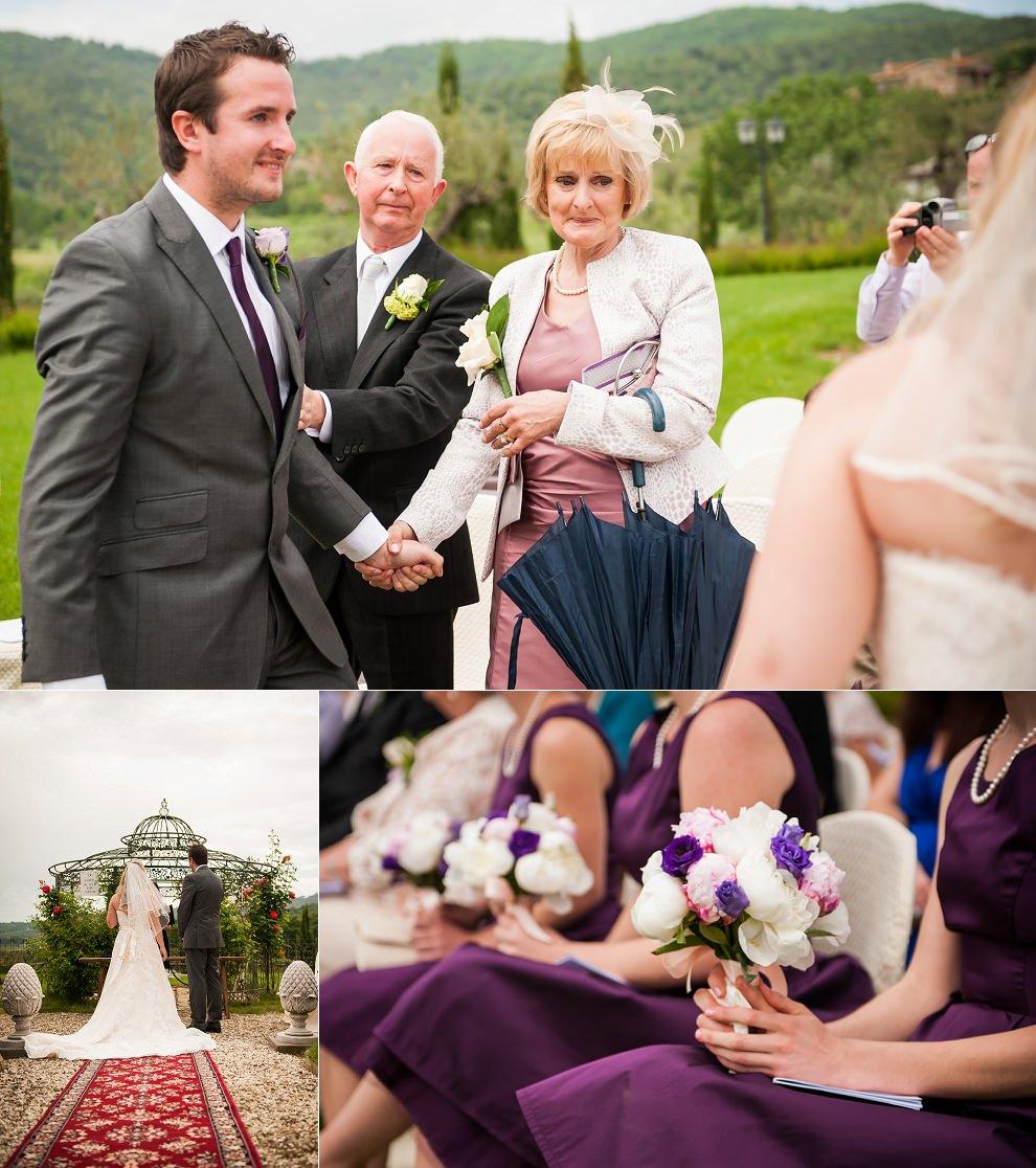 Italy-Tuscany-wedding-Villa-Baroncino-32