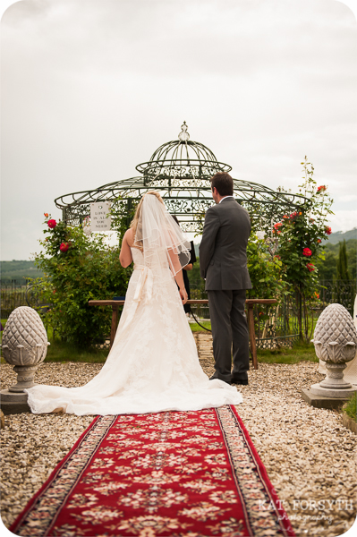 Umbria-wedding-Italy-Villa-Baroncino (33)