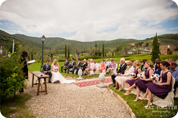 Umbria-wedding-Italy-Villa-Baroncino (35)