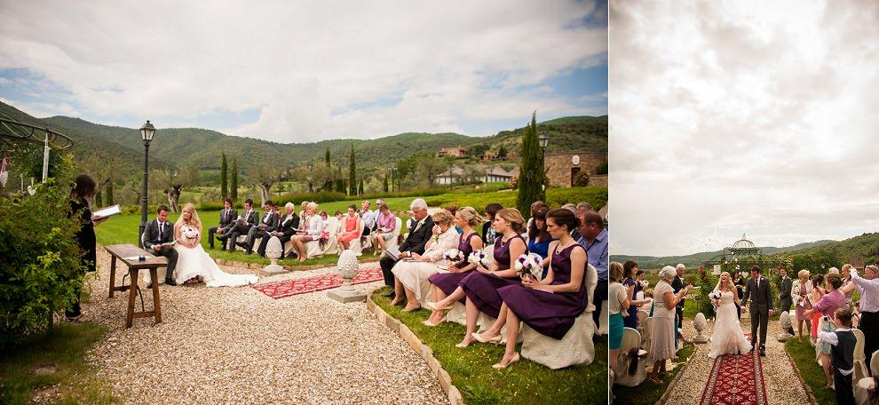 Italy-Tuscany-wedding-Villa-Baroncino-35