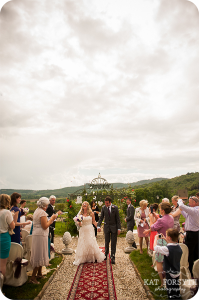 Umbria-wedding-Italy-Villa-Baroncino (36)