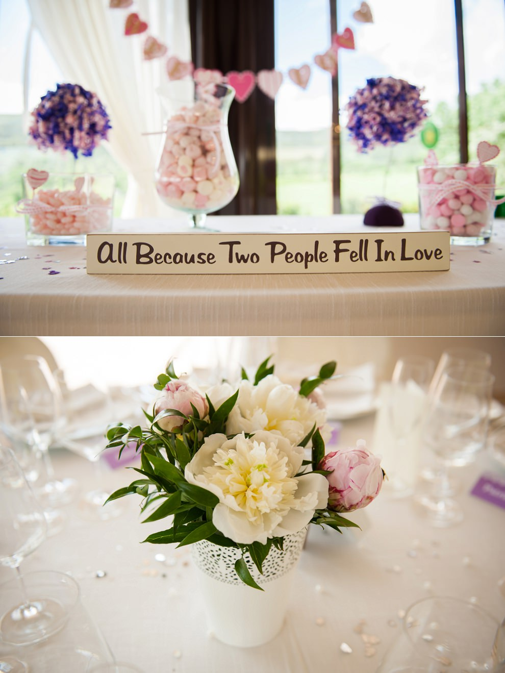 Italy-Tuscany-wedding-Villa-Baroncino-39