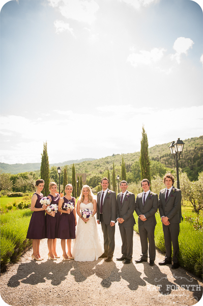Umbria-wedding-Italy-Villa-Baroncino (43)