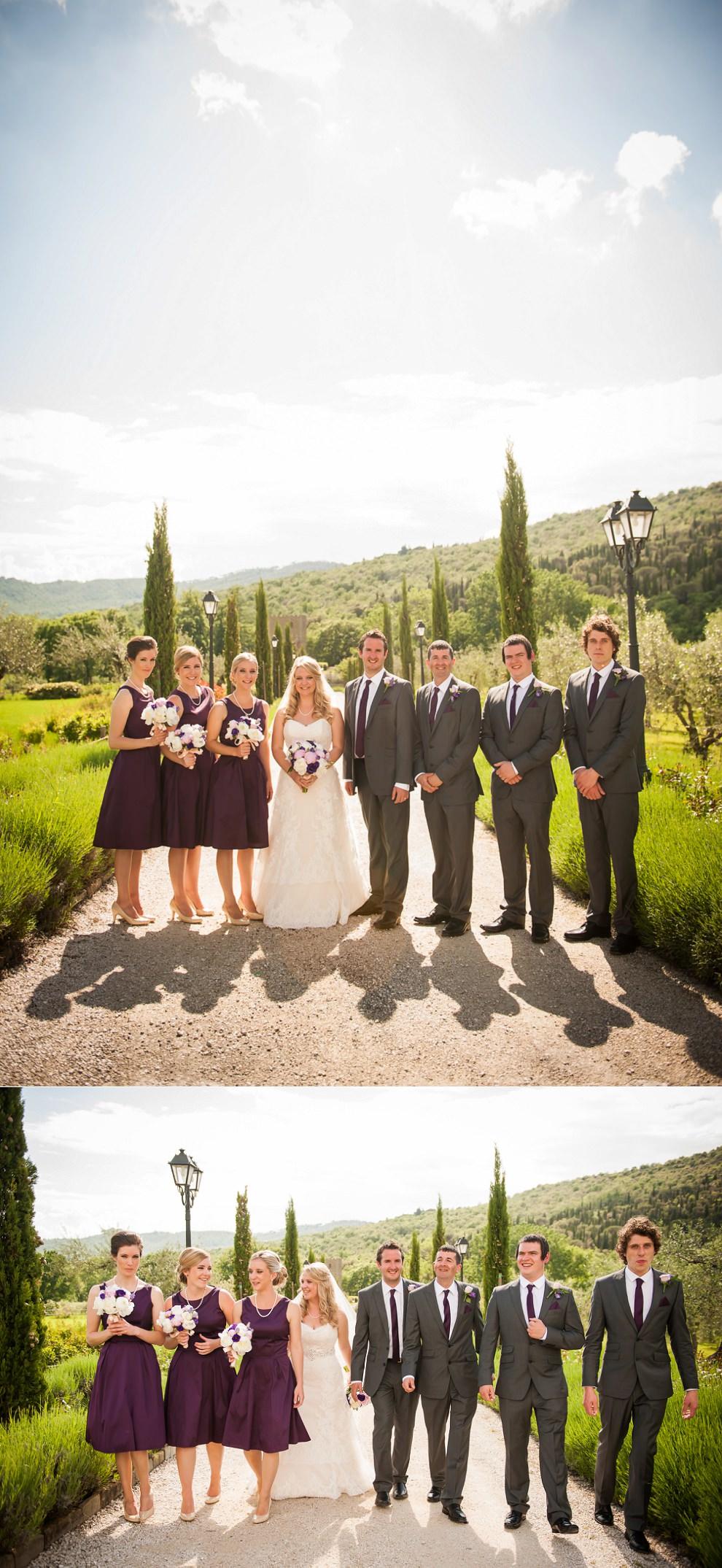 Italy-Tuscany-wedding-Villa-Baroncino-43