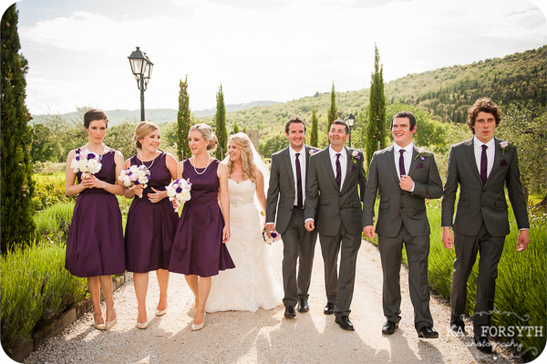Umbria-wedding-Italy-Villa-Baroncino (44)