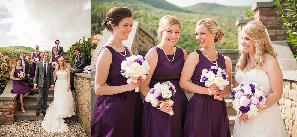 Italy-Tuscany-wedding-Villa-Baroncino-48