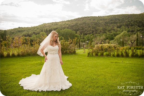 Umbria-wedding-Italy-Villa-Baroncino (50)