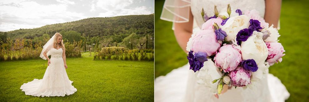Italy-Tuscany-wedding-Villa-Baroncino-50